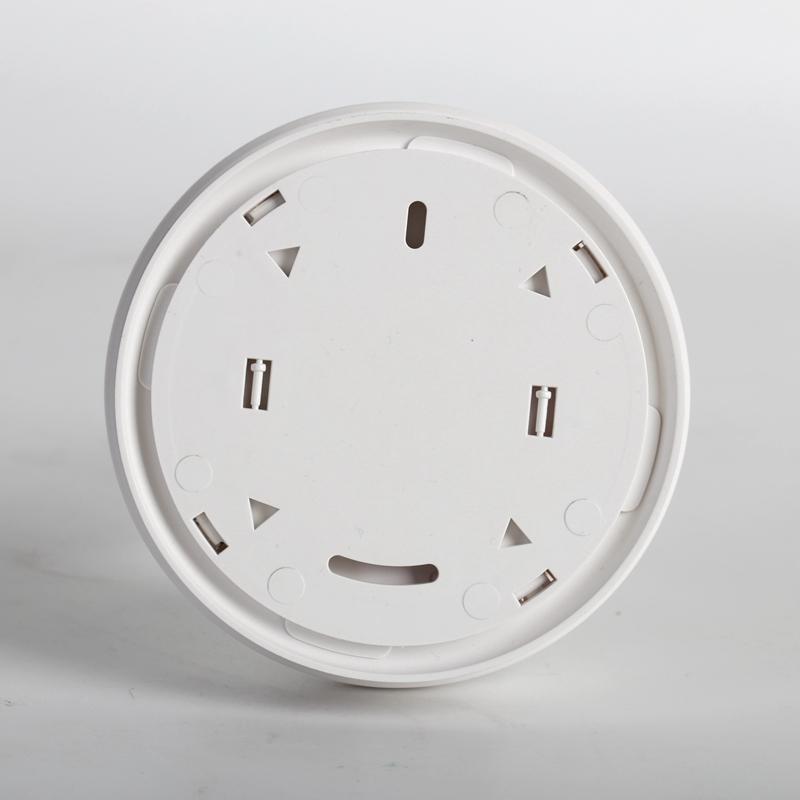 UL Standalone Smoke Detector