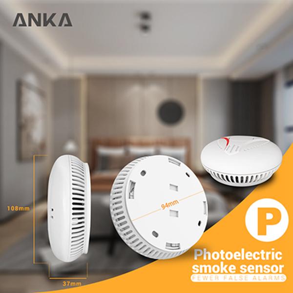 10 years smoke alarm (2)