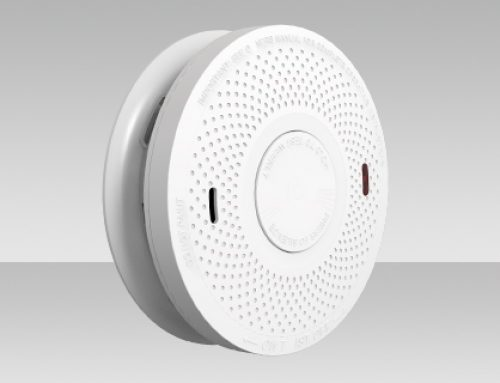 Does Your Smoke Detector Really Function Properly?