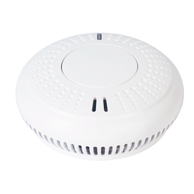 7 Alarms to Consider for Your Home Safety