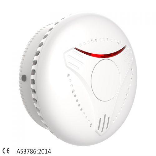 Best Smart Smoke detectors