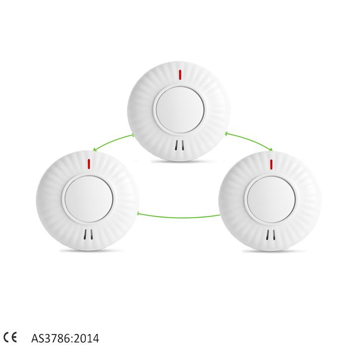 interconnected-smoke-alarm
