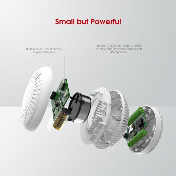 smart-wifi-smoke-detector