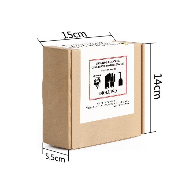 smoke-detector-package