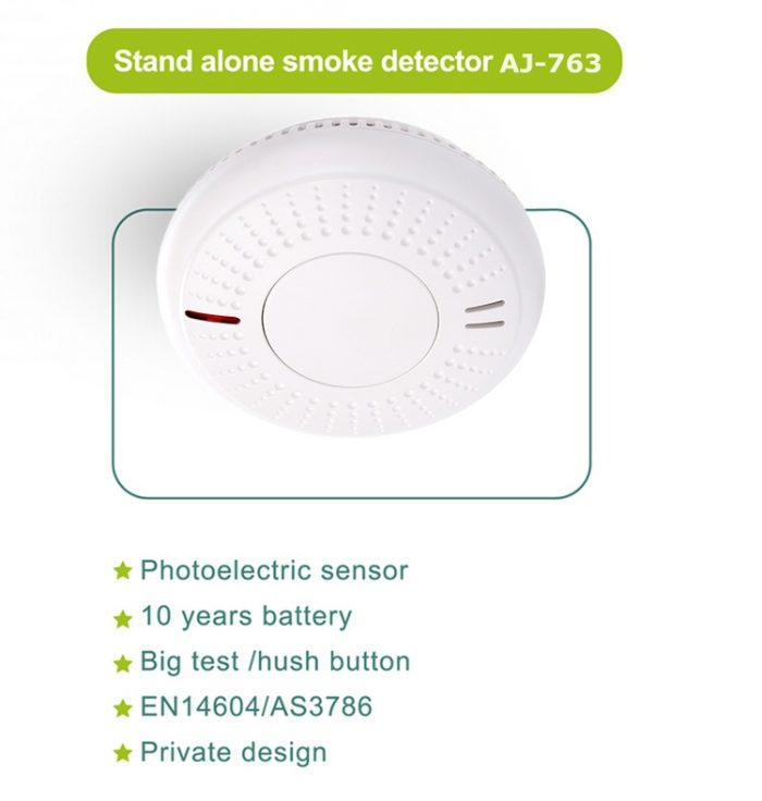 stand-alone-smoke-detectors