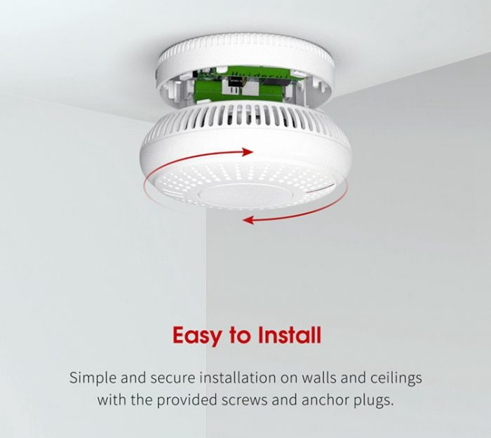 wifi-smoke-alarm
