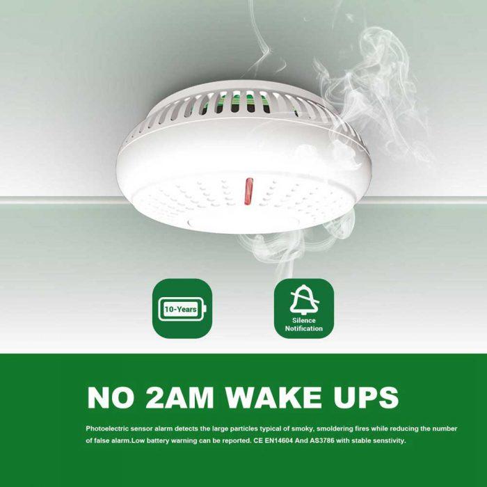 10-years-smoke-alarm