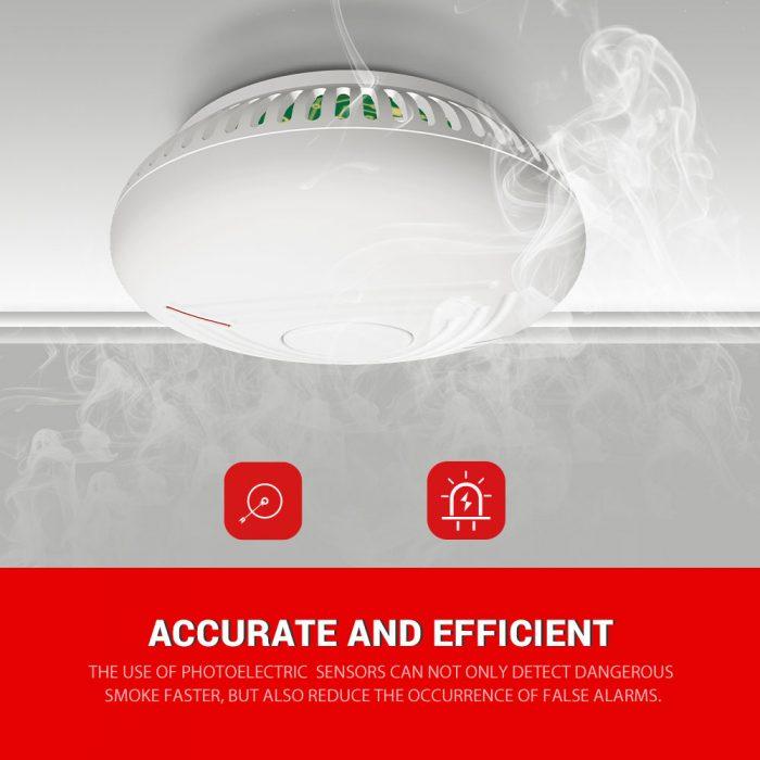 AS3786-smoke-alarm