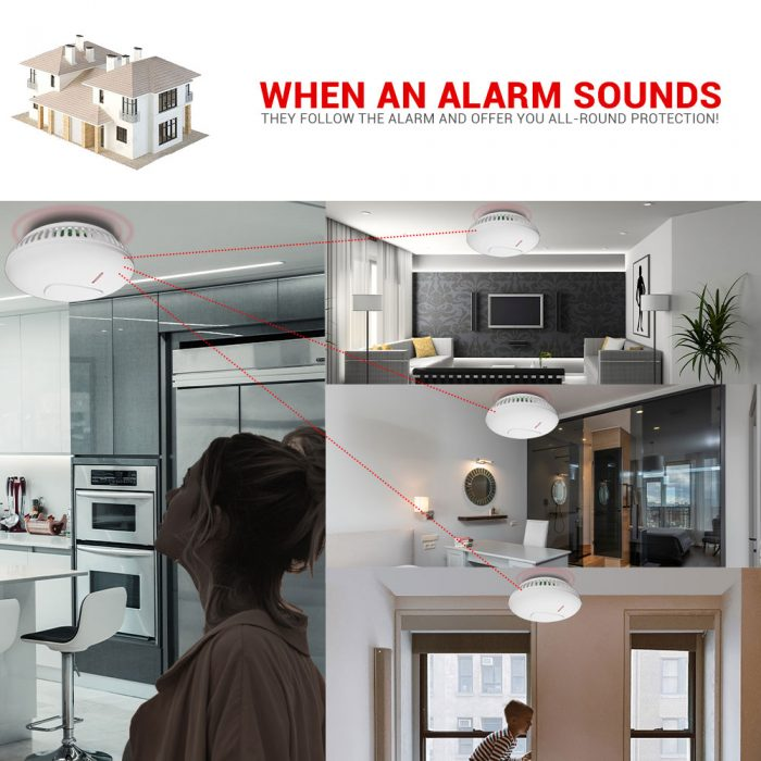 wireless-interconnected-smoke-alarm