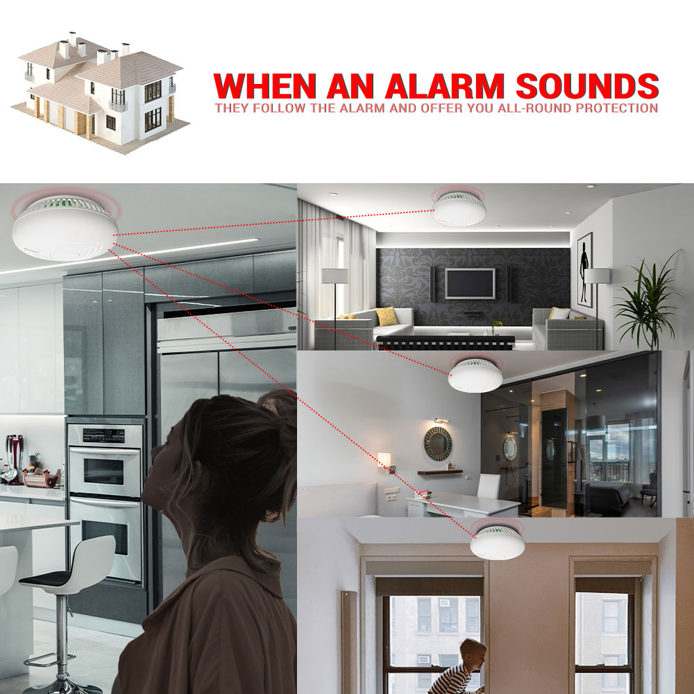 wireless-interconnected-smoke-alarm-with-AS3786